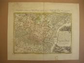 Schwarzburg 1750